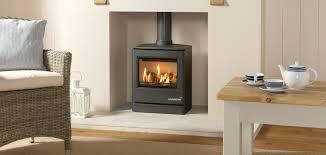 modern gas stoves. Modern Gas Stoves V