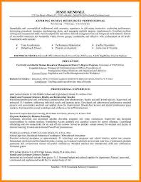 gallery of objective resume samples resume career objectives oyulaw download cv templates beautiful excellent professional curriculum how to write an effective objective for a resume