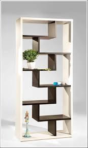 81 Design Regal Holz Bilder Ideen Bcherregal An Die Wand
