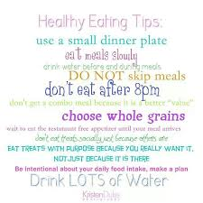 best health inspiration images food eating healthy eating