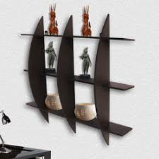 Image Hooks Wooden Bow Wall Decorative Shelves Indiamart Wooden Bow Wall Decorative Shelves Rs 1199 set Halos Creations