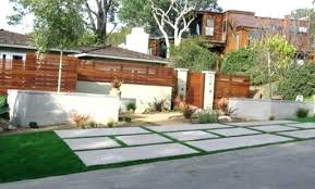 front yard fence. Yard Fencing Ideas Front Fence Wood Designs For Yards Wire Intended Modern Cheap P