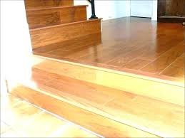 how to install vinyl plank flooring cost to install vinyl plank flooring cost to install vinyl