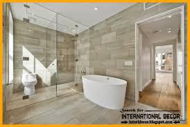 bathroom tile designs patterns. Gorgeous Bathroom Tiles Designrn Delightful Wall Ideas Tile Floorrns  Design Pattern Bathroom Tile Designs Patterns