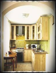 ikea kitchen sets furniture. Very Small Kitchen Design Home Interior. A Little Space Can Be Difficult To Furnish But Careful Measurements And Wisely Chosen Furniture Makes Each Of The Ikea Sets