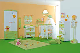 cool nursery furniture. Simple Furniture Baby Room Designbaby Ideasbaby Photosbaby Pictures With Cool Nursery Furniture I