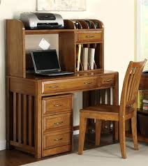 mission style solid oak office computer. full size of amish mission computer desk hutch solid wood home office rustic furniture oak style i