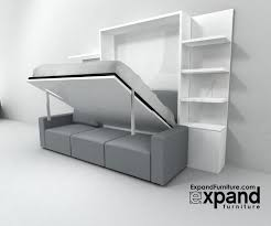 2016 space saving wall bed sofas and desks