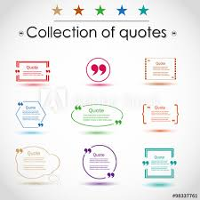 Shop Stock Quote Impressive Website Review Quote Citation Blank Template Quote Comment Template