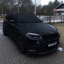 BMW Convertible bmw x5 m edition : ✖️BMW X5M • BLACK EDITION✖ | Love cars | Pinterest | BMW ...