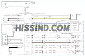 2001 eclipse wiring diagram explore wiring diagram on the net • mitsubishi galant 2001 radio wiring diagram 2001 mitsubishi eclipse gt wiring diagram 2001 eclipse gt wiring diagram