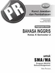 Check spelling or type a new query. Kunci Jawaban Bahasa Indonesia Kelas 12 Kurikulum 2013 Intan Pariwara