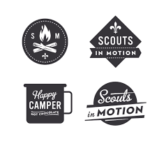 Scout Design Scout Logos Typography Logo Lettering Graphic Design