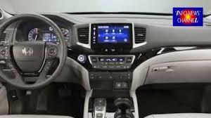 2018 honda prelude. simple honda new 2018 honda prelude interior design for honda prelude 0