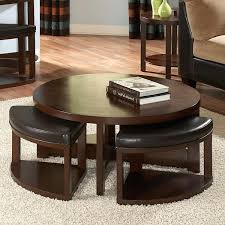 coffee tables big lots end rustic accent american furniture warehouse round 3 piece table sets dining room f