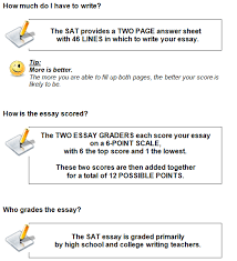 tags asked essay frequently questions sat writing sat essay examples 12