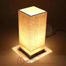 ikea usa lighting. Delighful Lighting Ikea Desk Lamps Usa Pleasant Study Table Lamp Bedside Decorations For  Cinco De Mayo   For Ikea Usa Lighting