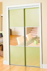 attractive 96 closet doors pertaining to nice design 48 sliding x 80 u2026 remodel 22