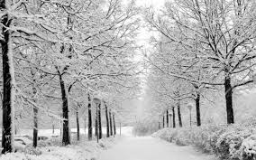 winter backgrounds for desktop. Wonderful Winter Winter Desktop Backgrounds  Www Inside For E