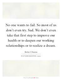 Sad Dream Quotes Best Of Sad Dreams Quotes Sad Dreams Sayings Sad Dreams Picture Quotes