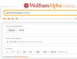 Wolfram Alpha Venn Diagram Math Contest Problems Page 2 Mathleticism