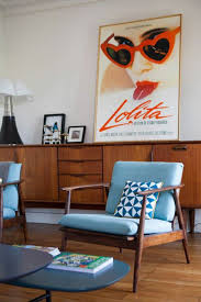 Small Picture Best Retro Modern Living Room About Classic Home Interior Design
