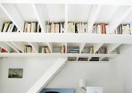 creative book storage. Wonderful Creative Creative Book Storage On