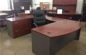 home office desks ideas photo. Office Furniture Ideas Medium Size Home Desk Ponents Sets Traditional Modern . Small Desks Photo