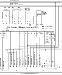 john deere 790 tractor wiring diagrams diy enthusiasts wiring John Deere 3020 Starter Wiring john deere 3020 wiring diagram pdf on jd 790 new download and rh b2networks co john