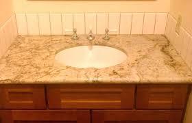 full size of prefab granite bathroom vanity tops sacramento countertops cut medium size apartments winning bat