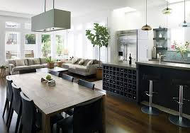 Modern Kitchen Lights Kitchen Lighting Recessed Lighting In Kitchen Living Room