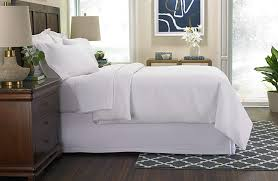 striped bedding set lord hotels