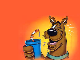 scooby doo images scooby doo hd wallpaper and background photos