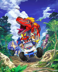 Fossil Fighters Frontier Type Chart Fossil Fighters Frontier 3ds Tests Complets Tests De