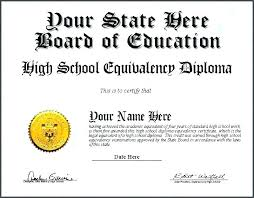 High School Diploma Certificate Fancy Design Templates School Seal Template Specialization Duplicate Symbol High