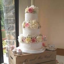 Designer Cakes By Janet Postingan Facebook