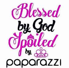 paparazzi consultant paparazzi accessories paparazzi jewelry displays paparazzi display jewelry accessories
