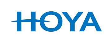 Светофильтры Hoya - БЛОГ ДМИТРИЯ ЕВТИФЕЕВА