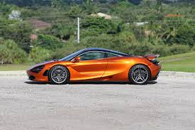 2018 mclaren 720s 0 60. brilliant mclaren related posts on 2018 mclaren 720s 0 60
