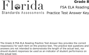 the practice test questions and answers are not intended to demonstrate the length of the