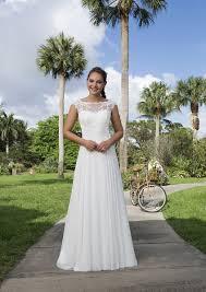 wonderful brisbane bridal gowns for sugar and e wedding dresses wedding dress s