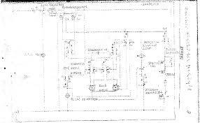 zanussi zfc wiring diagram service manual zanussi zf411c wiring diagram service manual 1st page