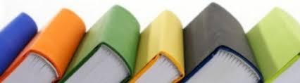 Оформление диссертации и автореферата по ГОСТу Центр редактуры и  Оформление диссертации автореферата диплома по ГОСТу Корректура 30 руб Редактирование 60 руб Расшифровка аудиозаписи 30 руб