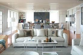 beach style living room furniture. Beach Style Living Room Furniture . P
