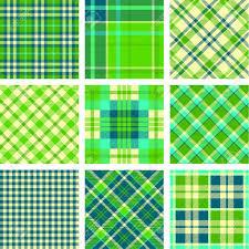 Image result for tartan images free