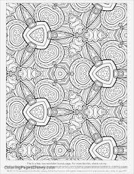 Free Printable Bible Coloring Pages With Scriptures Best S