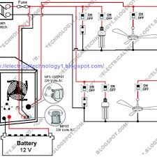 delightful electrical wiring drawing for house the wiring electrical house wiring diagram software at House Wiring Drawing Examples