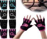 Cheap Women S Fingerless Gloves