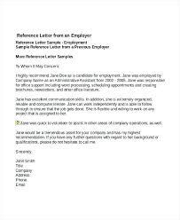 Babysitter Reference Letter Babysitter Reference Cover Sheet Nanny Template Letter Uk