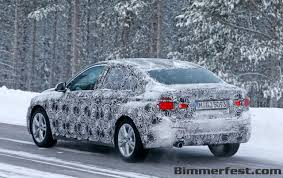 BMW Convertible is the bmw 1 series front wheel drive : Front wheel drive BMW 1 Series is coming in 2016 BMW News at ...